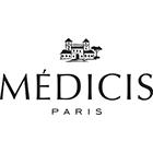 Médicis Paris