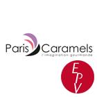 Paris Caramels