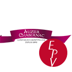 Auzier Chabernac